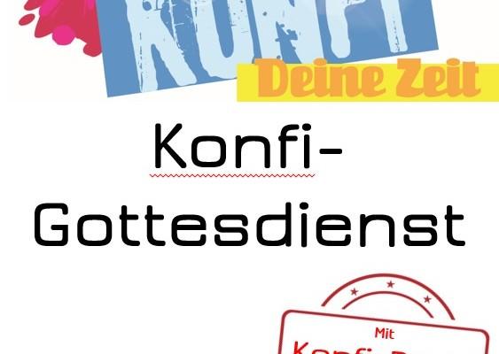 Plakat_Konfi-Gottesdienst2016