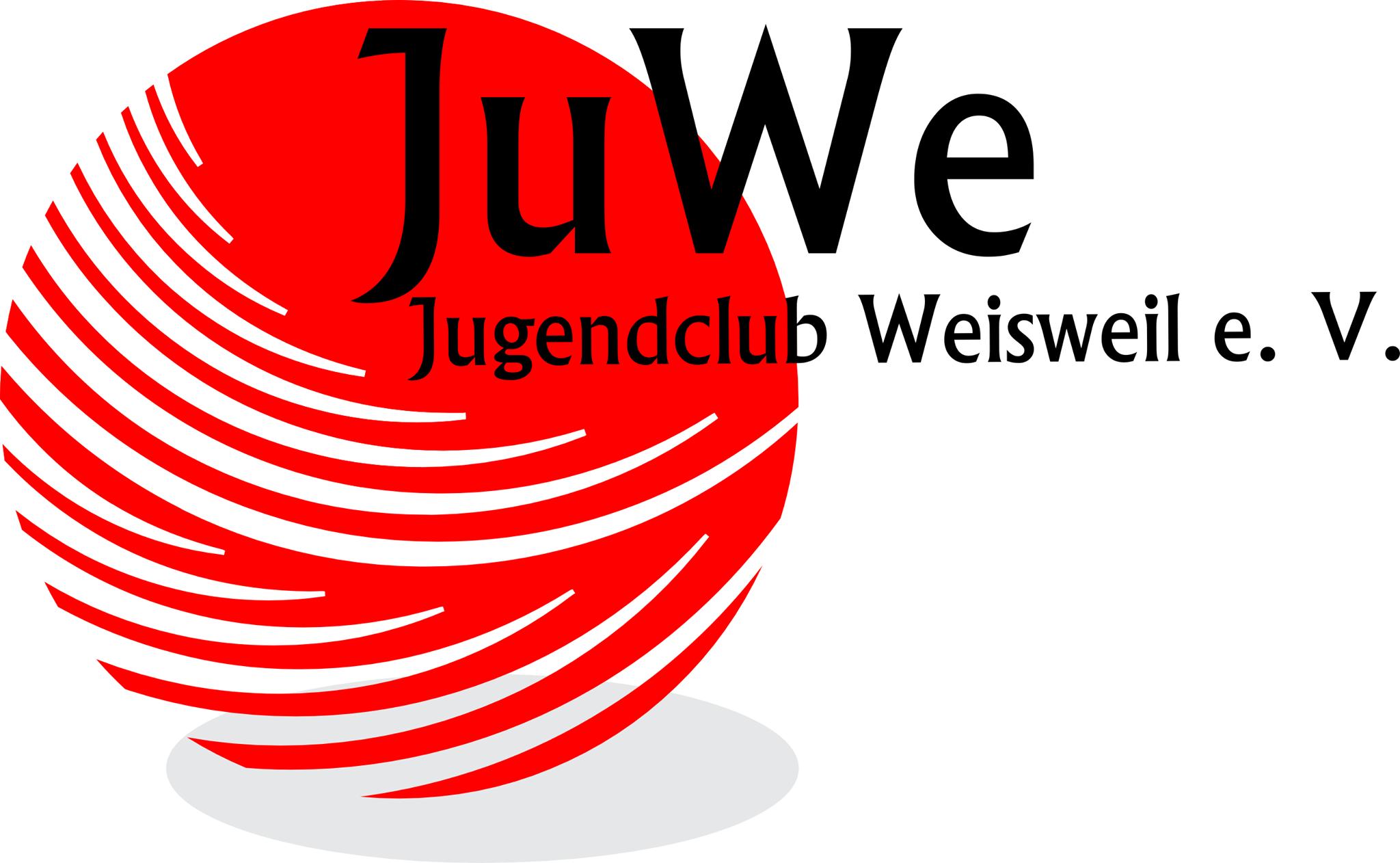 Logo_Juwe