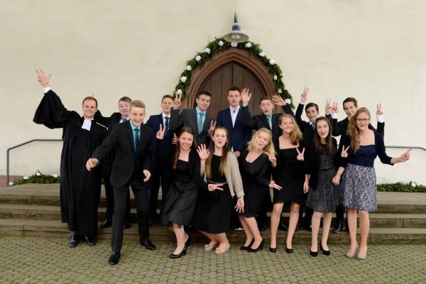 Evangelische Kirchengemeinde Weisweil