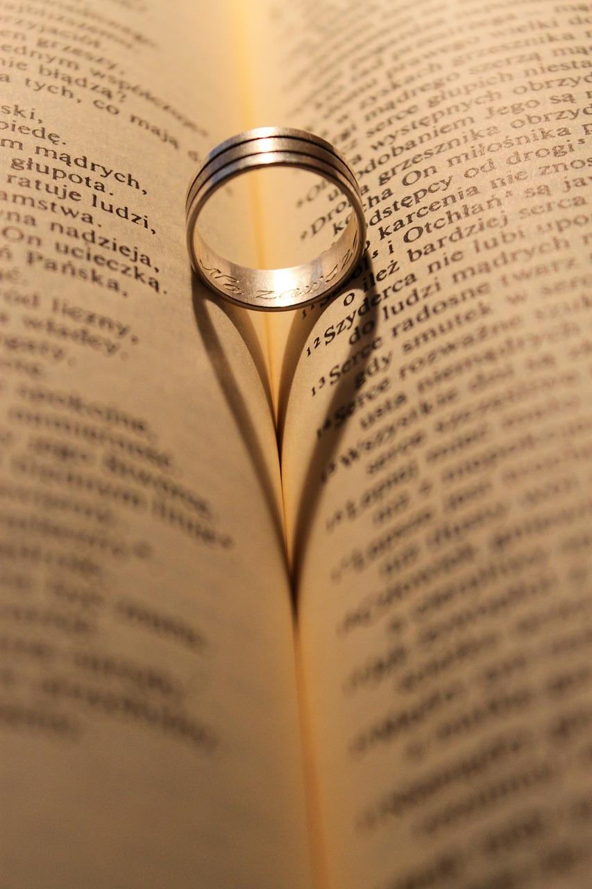 Trauen Sie sich Ja zu sagen in der evangelischen Kirche in Weisweil