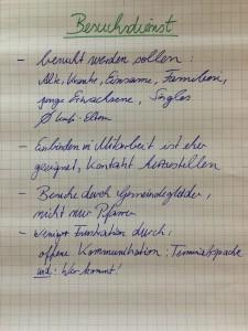 kirche-weisweil013