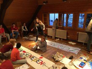 Konfi-Freizeit 2017 (3)